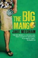 The Big Mango