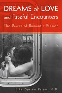 Dreams of Love and Fateful Encounters Pdf/ePub eBook