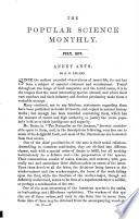 Ιουλ. 1875