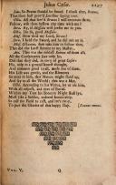 Pàgina 2297