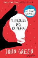 Pdf Le théorème des Katherine Telecharger