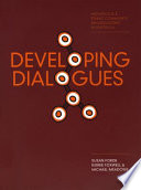 Developing Dialogues