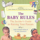 The Baby Rules
