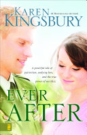 Pdf Ever After