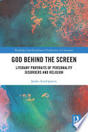 God Behind the Screen