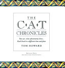 The Cat Chronicles Book