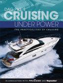 Dag Pike's Cruising Under Power [Pdf/ePub] eBook