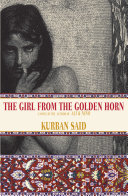 Pdf The Girl From the Golden Horn Telecharger