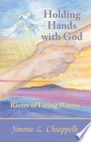 Holding Hands With God Book PDF