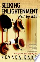 Seeking Enlightenment-- Hat by Hat
