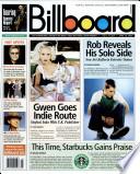 16 april 2005