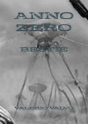Pdf Anno Zero Bestie
