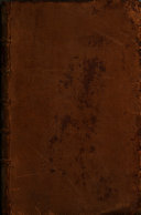 The Complete English Dictionary: Or, General Repository of the English Language ... By the Rev. Frederick Barlow ...