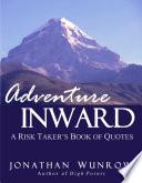 Adventure Inward Pdf/ePub eBook