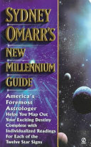 Sydney Omarr S New Millennium Guide