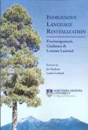 Indigenous Language Revitalization