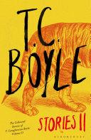 Pdf T.C. Boyle Stories II