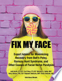 Fix My Face