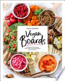 Vegan Boards Book PDF