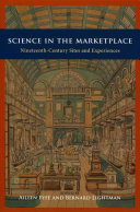 Science in the Marketplace [Pdf/ePub] eBook