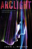 Arclight Pdf/ePub eBook