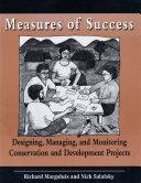 Measures of Success