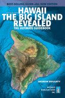 Hawaii The Big Island Revealed Pdf/ePub eBook