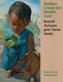 Haitian Creole for Health Care