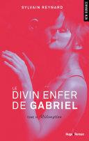 Le divin enfer de Gabriël - tome III Rédemption ebook