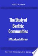 The Study of Benthic Communities