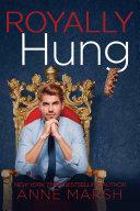 Royally Hung