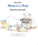 Sheep Shop  Paperback Plus Imp Level 1 4 Book PDF