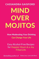 Mind Over Mojitos