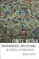 Finite Media Pdf/ePub eBook