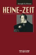 Heine-Zeit