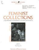 Feminist Collections