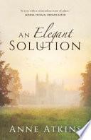An Elegant Solution