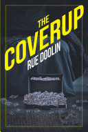 Pdf The Coverup