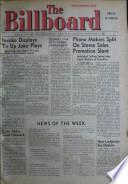 Jun 16, 1958