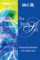 The Deep Self