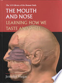 The Mouth And Nose Book PDF