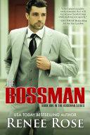 The Bossmam