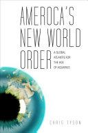 Ameroca s New World Order