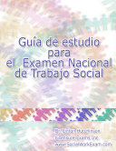 Spanish Study Guide For the National Social Work Exam