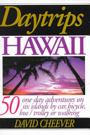 Daytrips Hawaii ebook