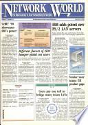 Mar 26, 1990