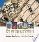 Connecticut Architecture