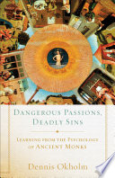 Dangerous Passions  Deadly Sins
