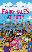 Pdf Fairy Tales at Fifty