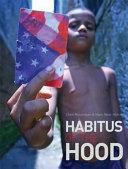 Habitus of the Hood Pdf